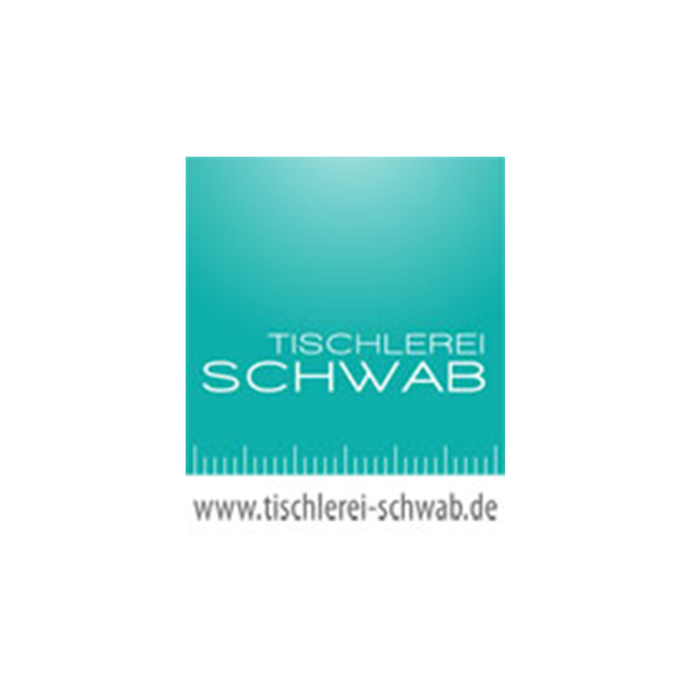 start logo schwab